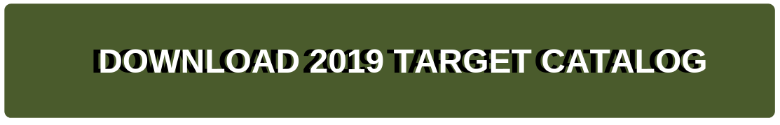 download-2019-target-catalog-a.png