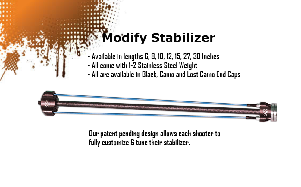 modify-stabilizer7.png