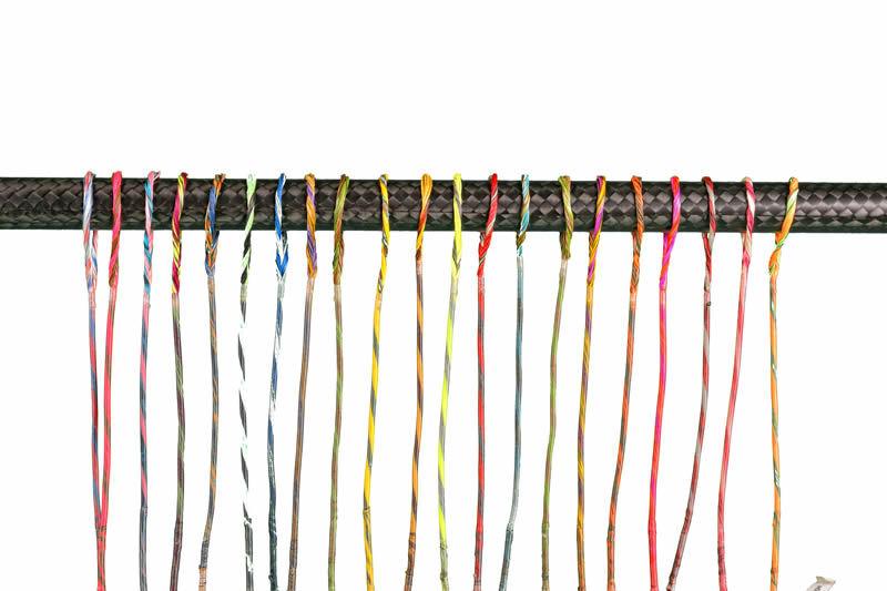 strings2-72505.1451765568.1280.1280.jpg