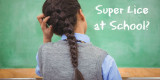 What do you do for your kids before and after school to protect from germs?