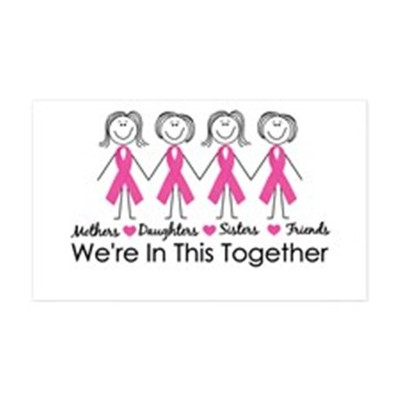 Breast Cancer Awareness at All About Neem