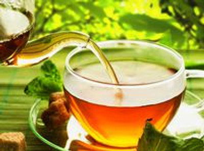 How to make Neem Tea