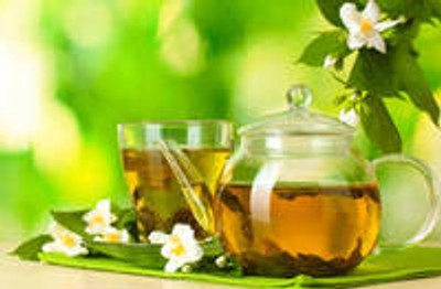 Why should you drink Neem Tea?