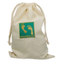 Neem Caps Bulk 1,000 gift wrapped