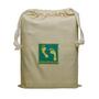 Moringa and Neem Leaf Capsules (6 Pack)