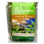 Neem Leaves Organic TEA CUT 8 Oz Course Ground  Premium Tea Quality