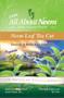 Dried, Fresh Neem Leaves, Organic, Green, Tea Cut Quality| All About Neem