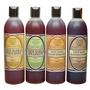 Neem Oil & Neem Bark Foaming Soap Refill