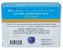 White Linen Neem Oil Soap- All About Neem