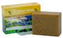Neem Oil Soap with Coconut & Lemon Peel Oil - Lemon Aid