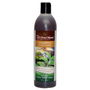 Neem Bark Herbal Essential Oils Shampoo 15 oz