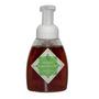 Neem Oil & Neem Bark Foaming  Face & Back Soap - Blemish Buster - With Hemp Oil