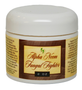 "Neem Oil ""Alpha Fungal Fighter"" with Black Cumin Oil, Hemp and Fungal Fighter Essential Oils"