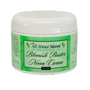 "Neem Oil ""Blemish Buster"" Cream with Hemp, Zinc and Acne Blend Essential Oils"