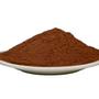 Neem Bark Powder Organic 16 Oz Bag - Premium