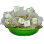 Neem Queen Tea Bags 60 Count - Bulk Bag