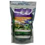 Neem Queen Tea Bags 60 Count