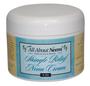 "Neem Oil ""Shingle Relief"" Skin Cream with Hemp and Myrrh"