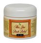 "Neem Oil ""Rash Relief"" Skin Cream With Hemp, Aloe & Zinc"