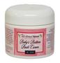 "Neem Oil ""Baby's Bottom Rash Relief"" Cream with Aloe, Arnica and Moringa"
