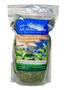 Moringa Oleifera Leaves Organic WHOLE (4 Oz) Wild Harvested Slow Dried