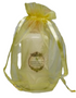 """Neem Oil """"Gentle Touch"""" Body Lotion with Hemp, Argan & Avocado Oil - For ALL skin types!"""