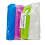Exfoliating Mesh Soap Saver Bag Assorted Colors (4pk)