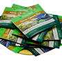 Neem Queen Tea Bags 30 Count in Bag Wrapped for Travel