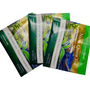 Neem Queen Tea Bags  Sample Pack of 3