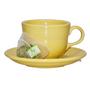 Neem Queen Tea Bags  Sample Pack of 3