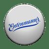 Coconut Cream Pie Flavored Coffee by Entenmann's