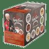 Guy Fieri Hazelnut Cinnamon Roll Coffee, Keurig-compatible
