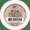 Guy Fieri Hot Fudge Brownie Coffee, Keurig-compatible