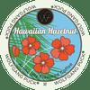 Hawaiian Hazelnut Flavored Coffee by Wolfgang Puck