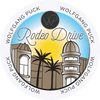 Rodeo Drive Coffee by Wolfgang Puck