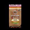 Caramel Vanilla Decaf Ground Coffee By Crazy Cups
