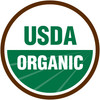 Decaf French Roast Organic Flavored Coffee by EKOCUPS