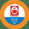 Decaf Coffee by Caffe Bonini