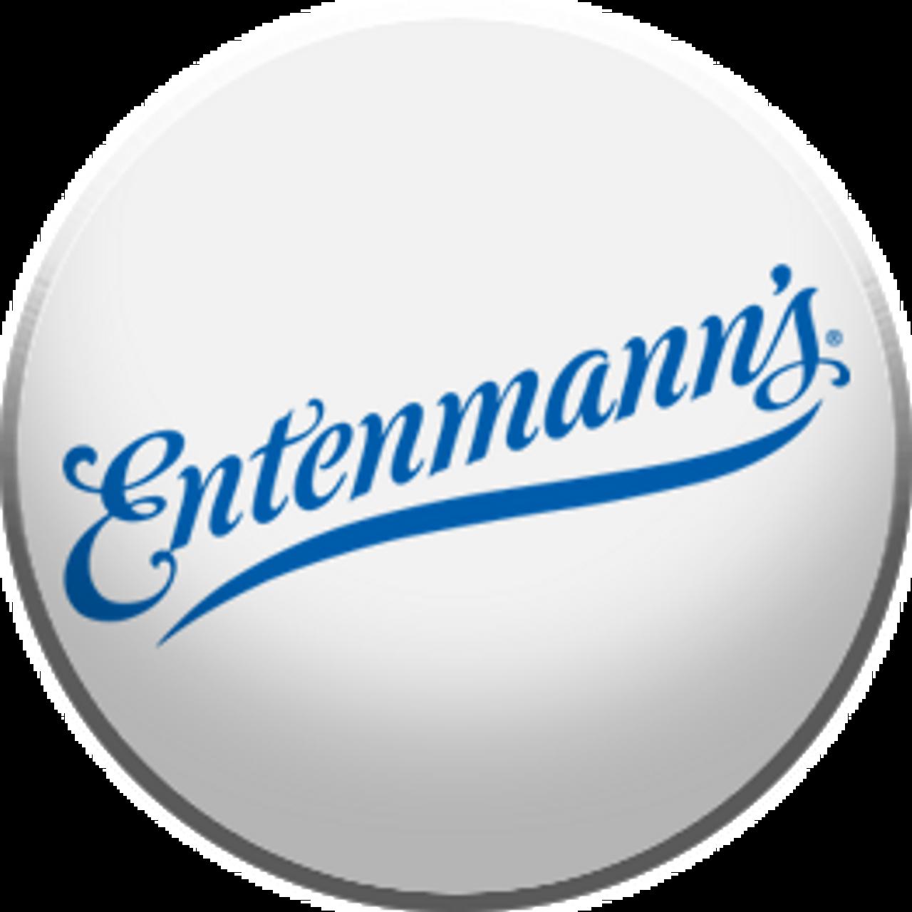 Entenmann's