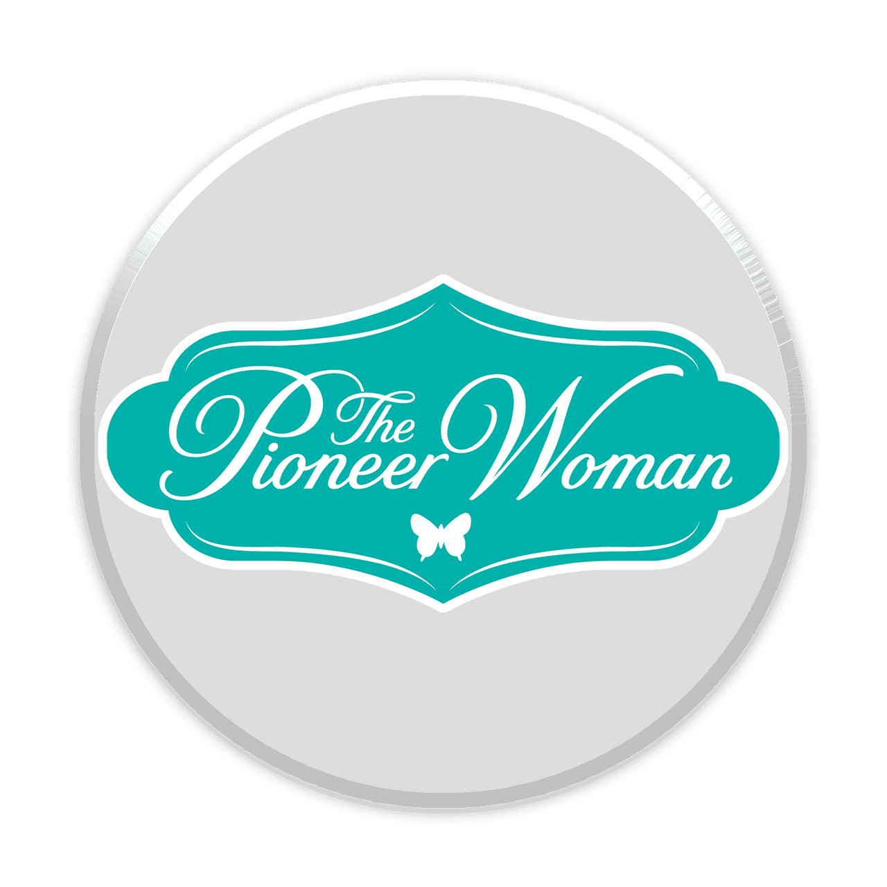 The Pioneer Woman Flavored Coffee Pods Giddy Up