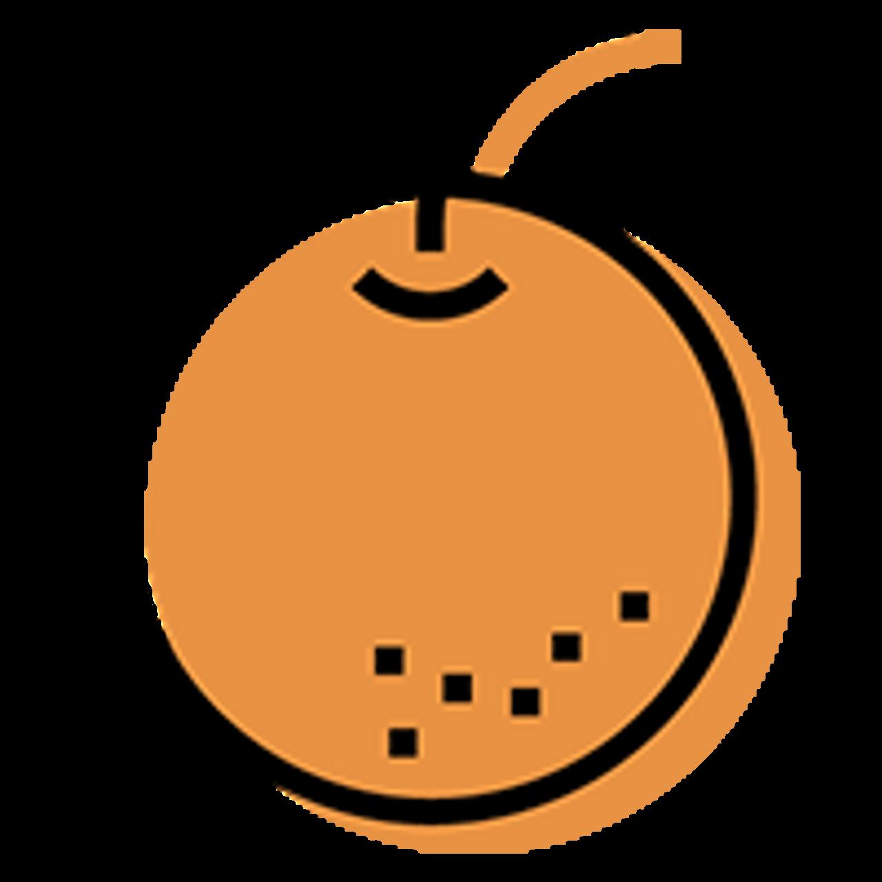 Orange Flavored Coffee