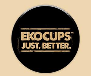 Eko Cups