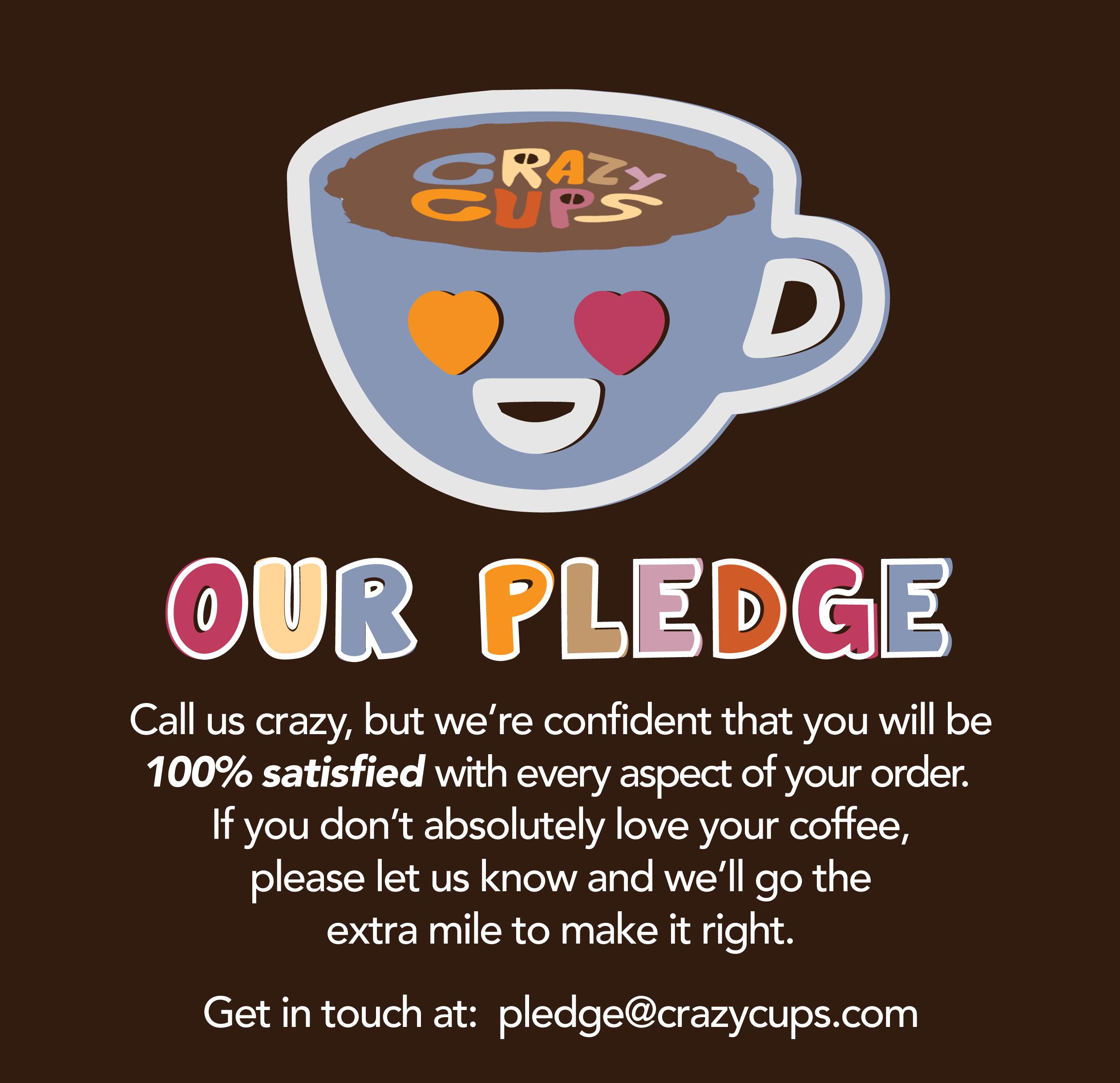 pledge-graphic-r1-04-1-.png