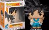 Dragon Ball Z - Goku World Tournament Pop! Vinyl Figure