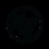 San Francisco Giants 47Brand Light Blue MVP DT Logo Snapback Hat