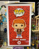 MAD - Alfred E. Neuman Tongue Out Chase Version Pop! Vinyl Figure