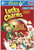 Lucky Charms Cereal 11.5oz