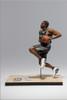 Kawhi Leonard San Antonio Spurs Series 26 NBA Basketball McFarlane Toys 7-Inch Action Figure