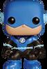 Blue Lantern Flash - DC Universe - POP! Heroes Vinyl Figure