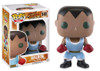 Street Fighter Balrog Pop! Games Vinyl Figure